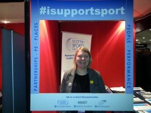 siobhan_mcmahon_msp_#isupportsport